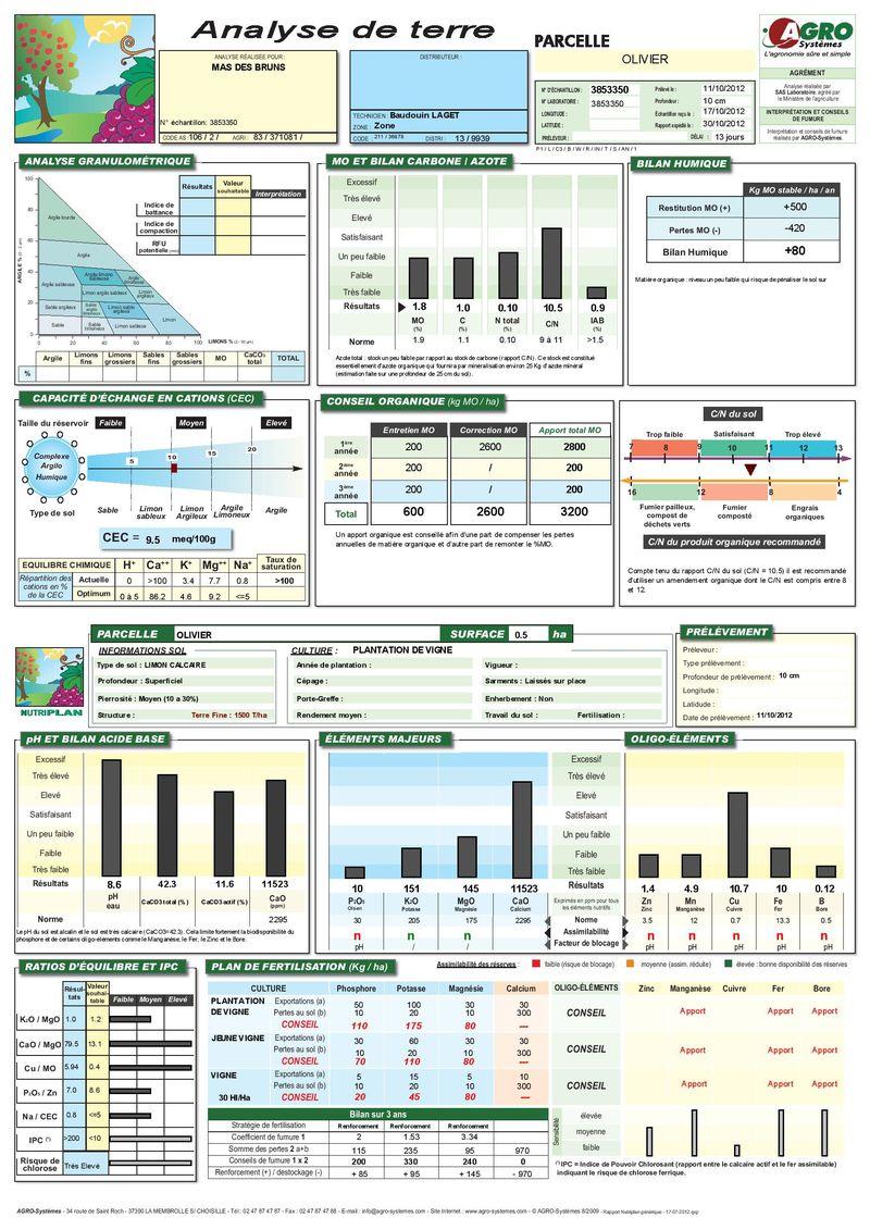 NP_ANALYSE_MAS DES BRUNS-page-001