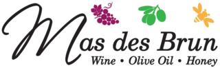 Logomdb