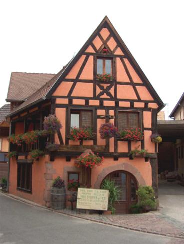 Alsace_house_jpg_1