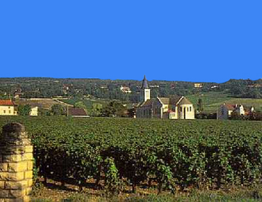 Givry_village