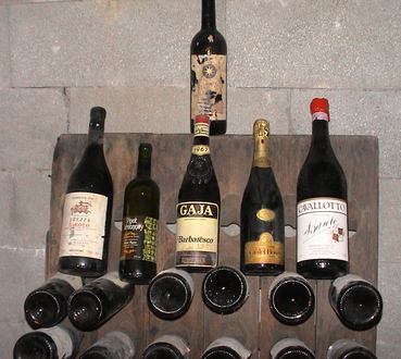 Italian_wines_collection