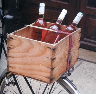 Rose_bike